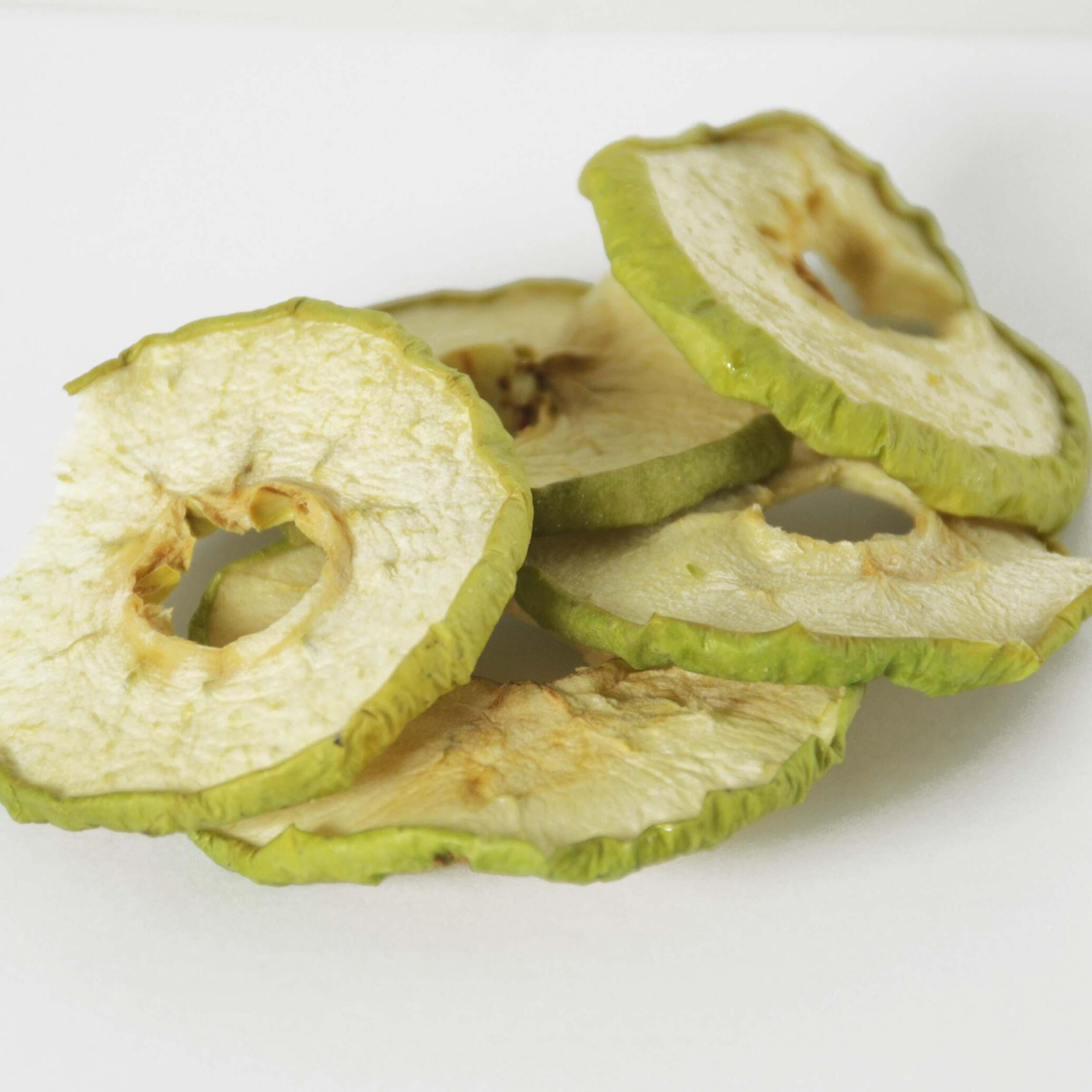 میوه خشک سیب سبز ترش وجیسنک خرید انلاین میوه خشک خشکبار چیپس میوه خرده و عمده تهران و شهرستان