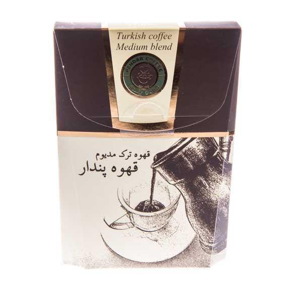 خرید انلاین قهوه پندار ترک لایت پندار وجیسنک خرید انلاین مجموعه ای از خشکبار دمنوش و چای و قهوه های فوری نسکافه