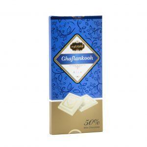 شکلات تابلت 50درصد قافلانکوه پارمیدا خرید انلاین وجیسنک فروشگاه اینترنتی شهر شکلات