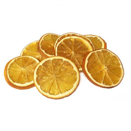 میوه خشک پرتقال تامسون وجیسنک خرید انلاین خرید و فروش عمده تضمینی چیپس میوه و خشکبار میوه خشک پرتقال تامسون