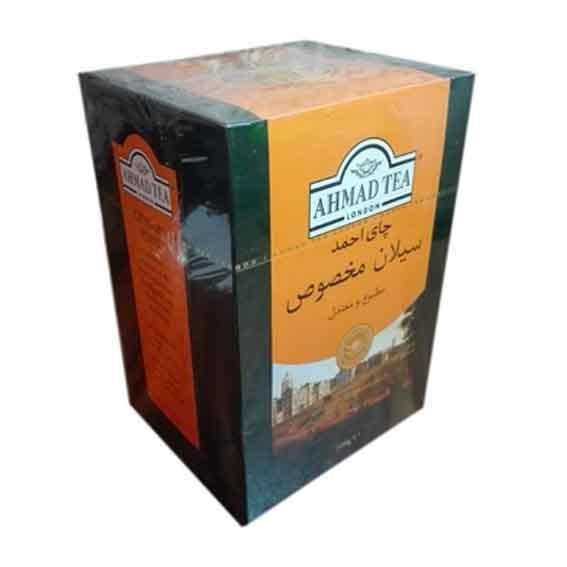 چای سیلان مخصوص احمد خرید انلاین وجیسنک خرید اینترنتی زیر قیمت بازار انواع چای دمنوش قهوه میوه خشک خشکبار