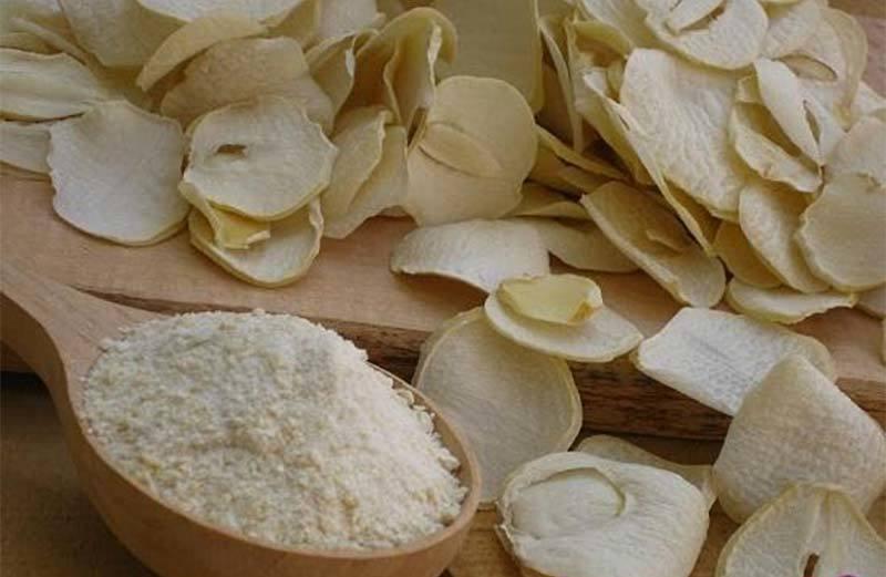 خواص و قیمت خرید پودر موسیر خشک شده خرید انلاین عطاری از فروشگاه وجیسنک