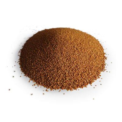 خاک شیر پاک شده خرید اینترنتی خشکبار وجیسنک قیمت عمده و خرده فروشی عطاری انلاین خاک شیر سورت شده ممتاز لیزری