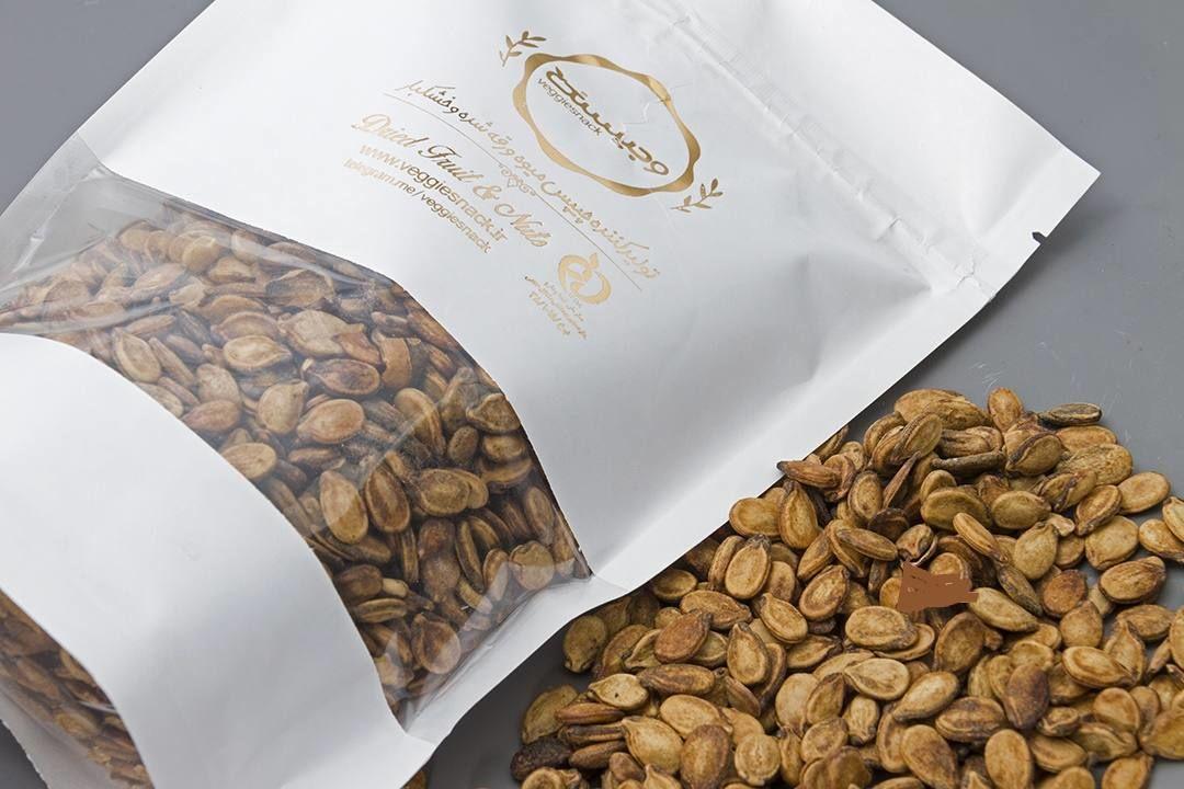 تخمه هندوانه دواتیشه وجیسنک تخمه محبوبی خرید انلاین قیمت خشکبار عمده فروشی اجیل و خشکبار کیفیت صادراتی و ارزان تخمه