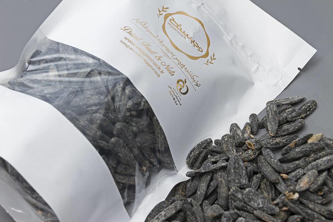 تخمه افتاب گردان شور وجیسنک خرید انلاین خشکبار وانواع تخمه های خام و شور به قیمت بازار تهران