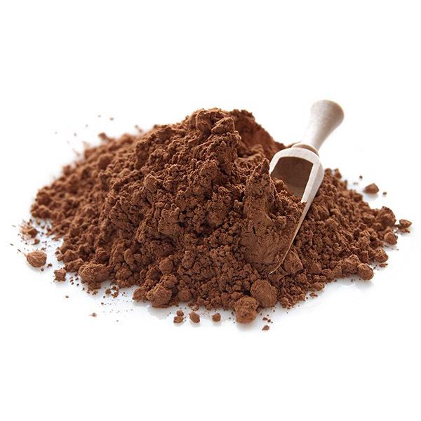 خرید آنلاین پودر کاکائو فله درجه یک شهر شکلات وجیسنک
