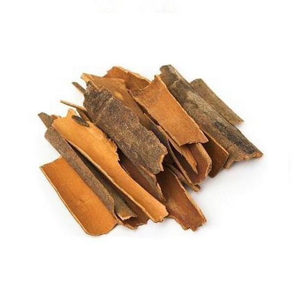 خرید آنلاین چوب دارچین درجه یک از فروشگاه اینترنتی عطاری وجیسنک