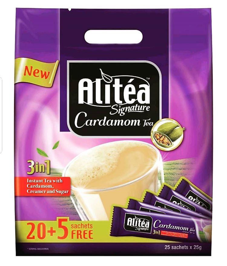 خرید انلاین قهوه چای دمنوش گیاهی علی کافه در وجیسنک شیر چای هل alitea Cardamom فروشگاه اینترنتی خشکبار دمنوش قهوه