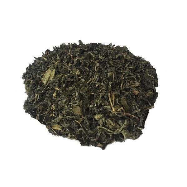 خرید آنلاین چای سبز ایرانی درجه یک از فروشگاه اینترنتی عطاری وجیسنک