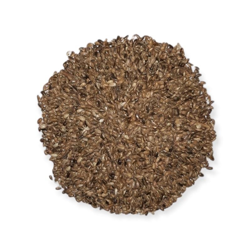 قیمت خرید بذر خار مریم از فروشگاه اینترنتی عطاری وجیسنک قیمت عمده و خرده فروشی