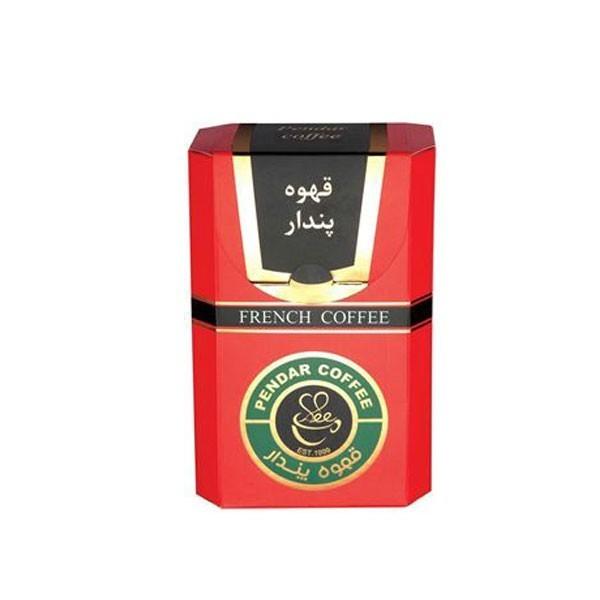 خرید انلاین قهوه فرانسه پندار وجیسنک خشکبار قهوه چایی دمنوش میوه های خشک چیپس میوه فروشگاه اینترنتی وجیسنک خشکبار
