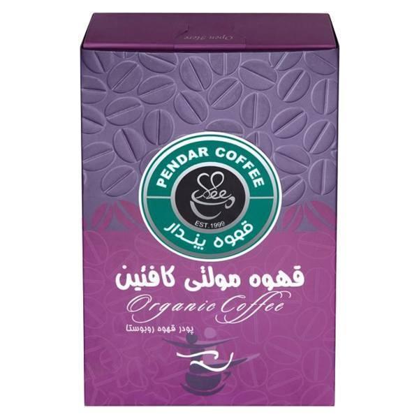 قهوه مولتی کافئین پندار تهران فروشگاه انلاین قهوه خشکبار خرید اینترنتی انواع قهوه و نسکافه فوری پودر .جیسنک