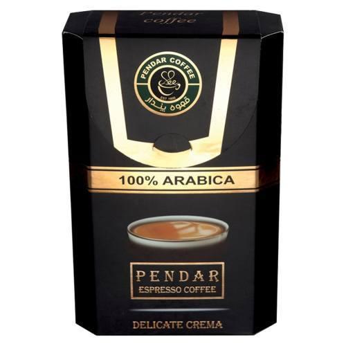 خرید اینترنتی قهوه اسپرسو عربیکا پندار سفارش انلاین خشکبار قهوه چای دمنوش اینترنتی خشکبار وجیسنک خرید عمده و جزیی