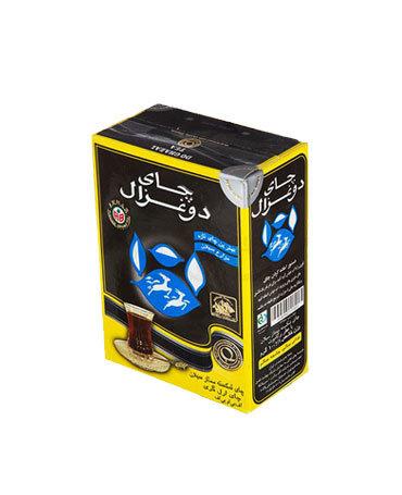 چای سیاه شکسته دوغزال وجیسنک خرید انلاین اینترنتی زیر قیمت بازار فروشگاه اینترنتی تنوع بی نظیری از چای دمنوش قهوه