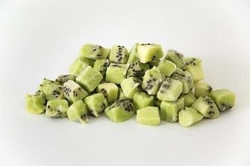 قیمت میوه خشک کیوی تایلندی خرید انلاین از فروشگاه اینترنتی وجیسنک میوه های استوایی وارداتی عمده خرده فروشی قیمت