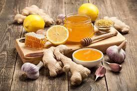 عسل با ساکاروز 1.8 کوهستان الموت خرید انلاین به همراه خواص عسل وجیسنک خرید انلاین میوه خشک مخلوط وجیسنک قیمت و خواص میوه