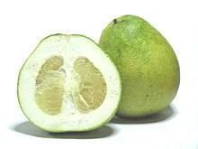 خرید اینترنتی پوملو استوایی حبه خشک خرید انلاین میوه خشک خشکبار چیپس میوه دمنوش چای گیاهان دارویی میوه استوایی خشک خرید
