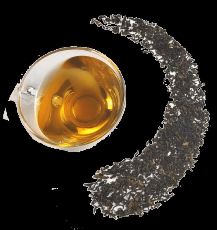 خرید آنلاین چای سبز خارجی درجه یک از فروشگاه اینترنتی عطاری وجیسنک
