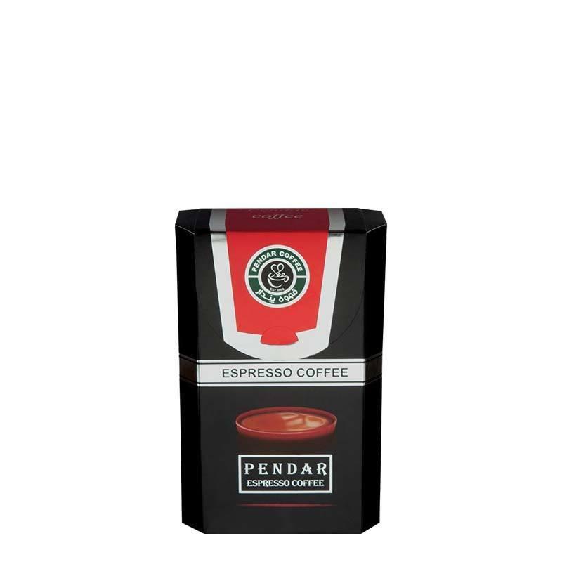 خرید انلاین قهوه اسپرسو پندار وجیسنک قهوه فوری نسکافه قیمت بازار عمده خورده شرکت