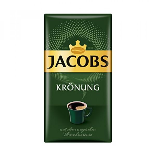 خرید اینترنتی قهوه فوری پاکتی جاکوبز مقدار 500 گرم مرجع تخصصی چیپس میوه و خشکبار قهوه دمنوش چای وجیسنک