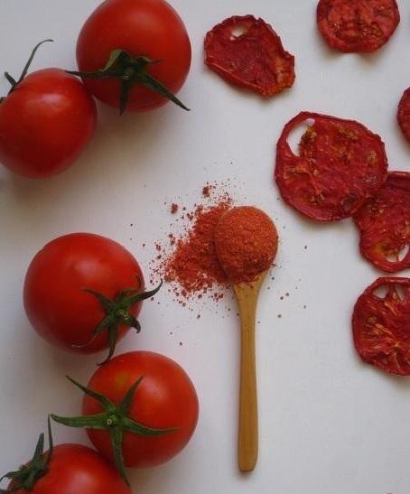 قیمت خواص فواید گوجه خشک ممتاز وجیسنک مرجع تخصصی چیپس میوه و خشکبار دمنوش چای