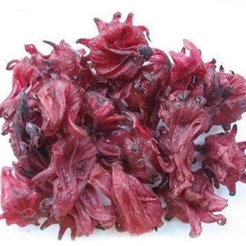میوه خشک هبیسکوز تایلندی وجیسنک خرید اینترنتی میوه خشک های وارداتی از فروشگاه انلاین میوه خشک وجیسنک