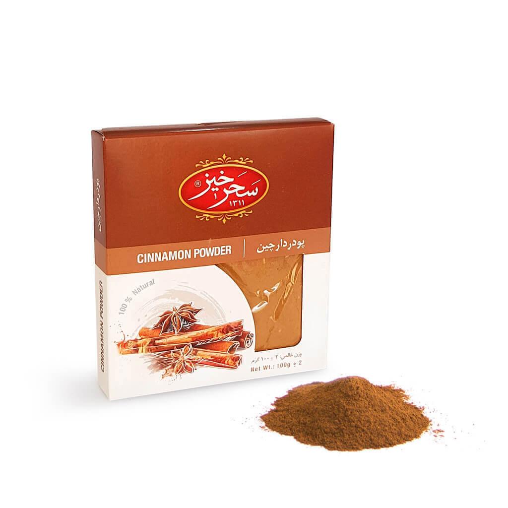 خرید انلاین محصولات سحرخیز چای دمنوش ادویه جات نبات وجیسنک فروشگاه اینترنتی وجیسنک