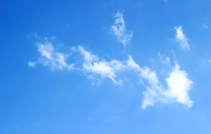 یک روز آفتابی را انتخاب کنید/ وجی اسنک /