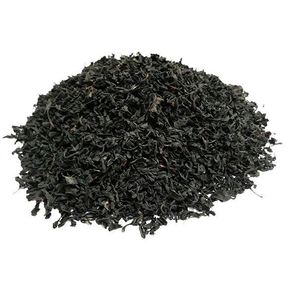 خرید انلاین از فروشگاه اینترنتی چای ایرانی دستچین بهاره باروتی مرجع تخصصی چای دمنوش قهوه