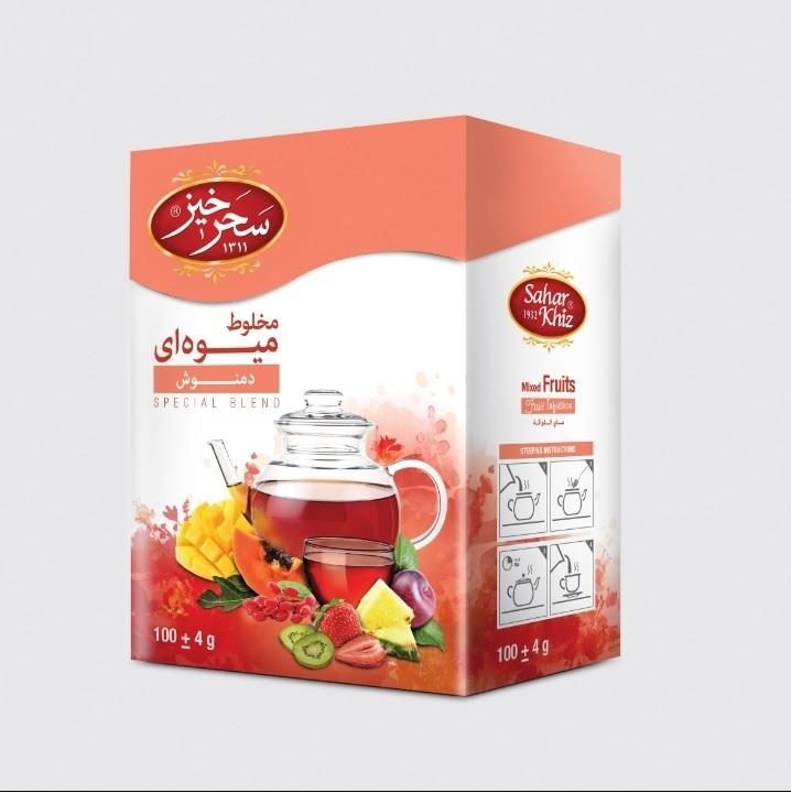 خرید انلاین محصولات سحرخیز فروشگاه وجیسنک دمنوش میوه ای سفارش اینترنتی خشکبار دمنوش قهوه چای