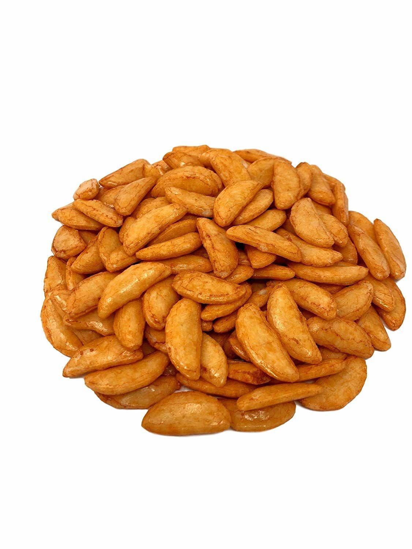 اجیل ژاپنی تند وارداتی خرید انلاین محصولات تایلند تایلندی فروشگاه وجیسنک فروش قیمت عمده بادام خلالی چیپس میگو رایس کراکر