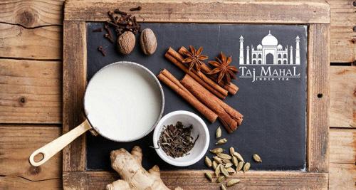 چای ماسالا 200 گرمی تاج محل خرید انلاین وجیسنک ساده خرید اینترنتی چای دمنوش میوه خشک شکلات داغ زیر قیمت بازار