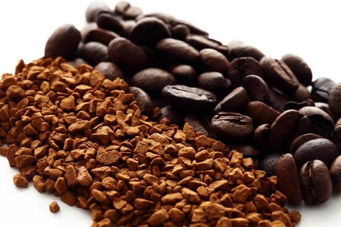 پودر نسکافه فوری قهوه فوری وجیسنک فروشگاه وجی اسنک مرجع تخصصی قهوه های شرکتی و فله قیمت عمده و خرده