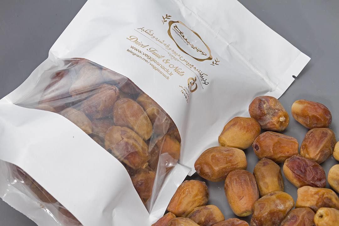 خرما زاهدی وجیسنک خرید انلاین فروشگاه اینترنتی خشکبار چای دمنوش عرقیجات عطاری خرید اینترنتی خشکبار ارزان