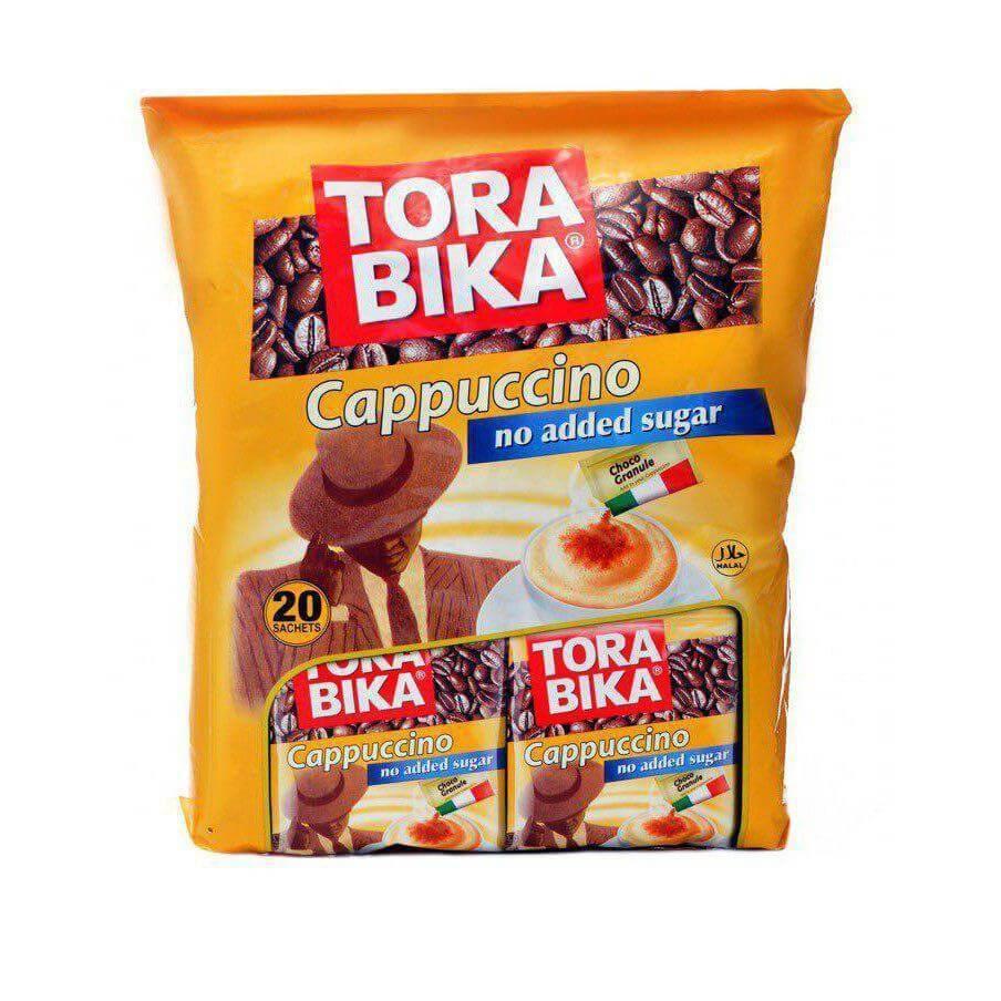 خرید انلاین علی کافه دمنوش چای قهوه در فروشگاه وجیسنک torabika تورابیکا رژیمیخرید اینترنتی از فروشگاه وجیسنک