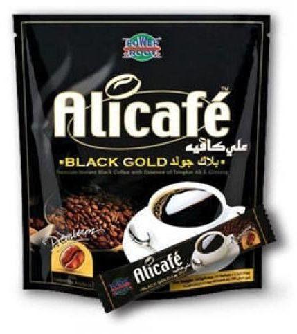 خرید انلاین قهوه علی کافه بلک گلد alicafe black gold وجیسنک خرید انلاین انواع قهوه فوری دمنشو چای هات چاکلت فروشگاه