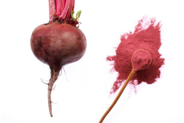 قیمت خرید و فروش پودر لبو قرمز ایرانی فروشگاه اینترنتی وجیسنک عمده و خرده طعم دهنده مجاز