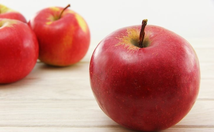 انتخاب درست میوه / خشک کردن میوه / وجی اسنک